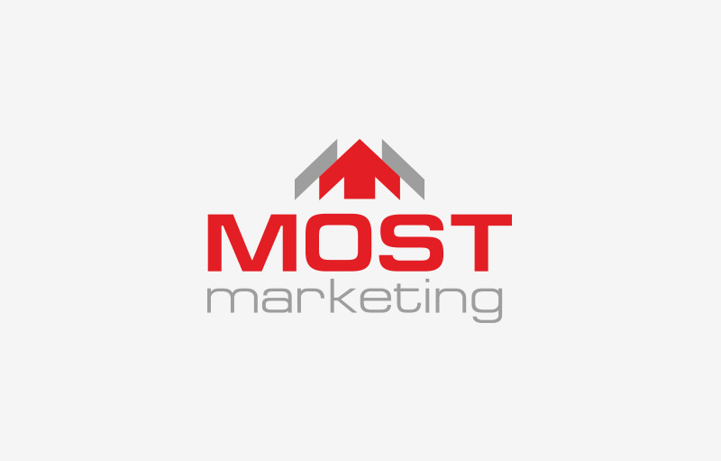 MOST Marketing